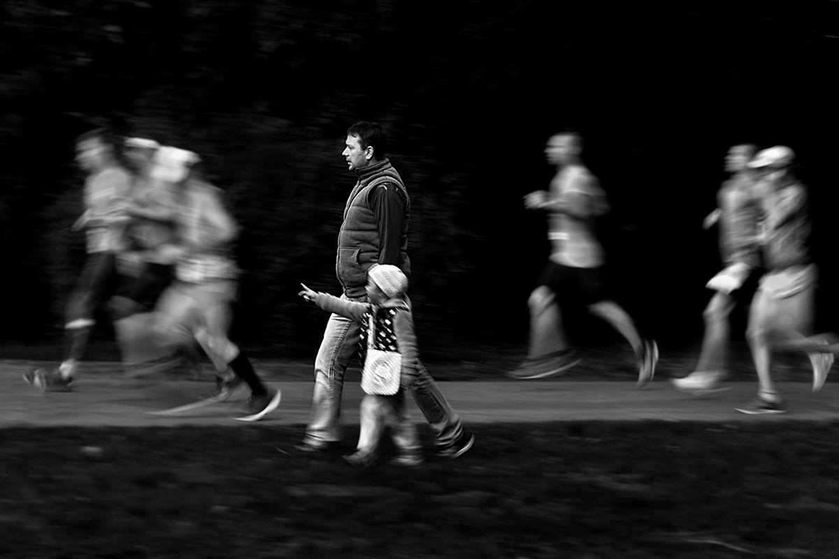 miro-simko-marathon-06