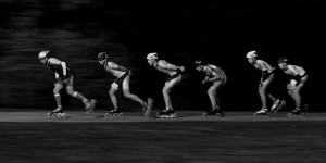 Miro Simko: Marathon