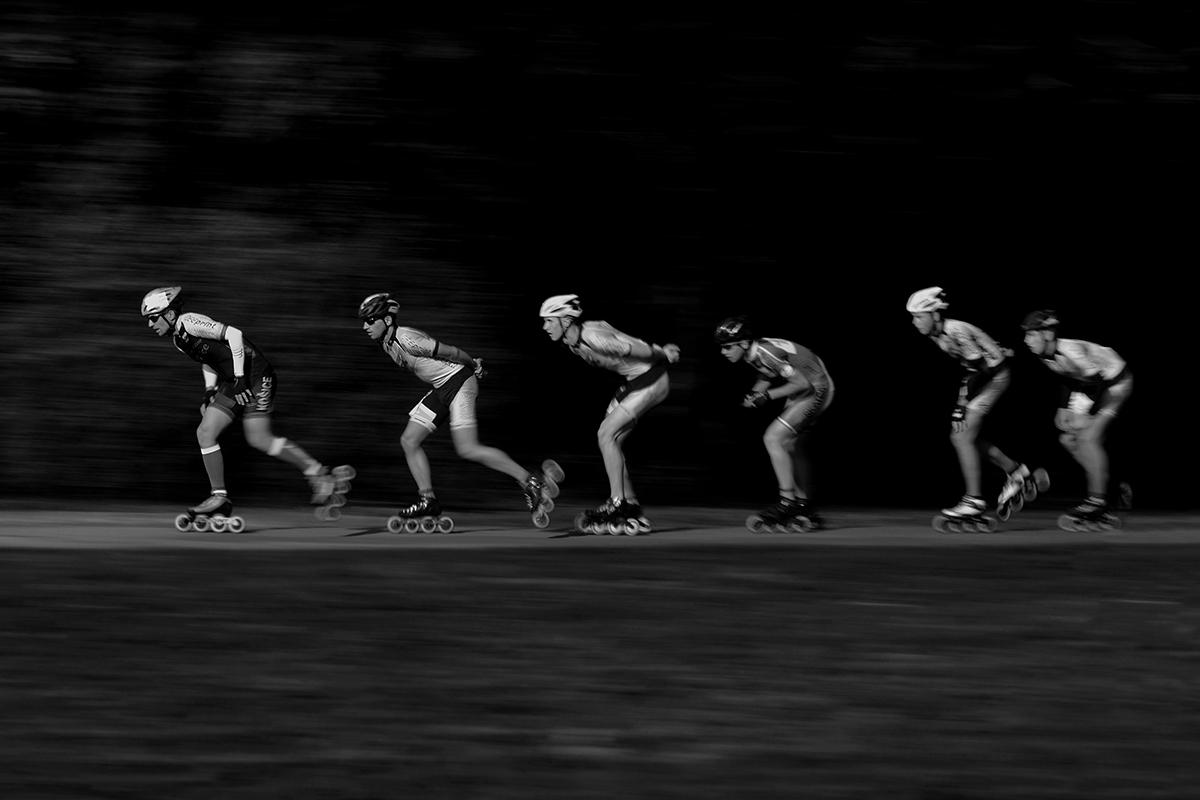 miro-simko-marathon-11