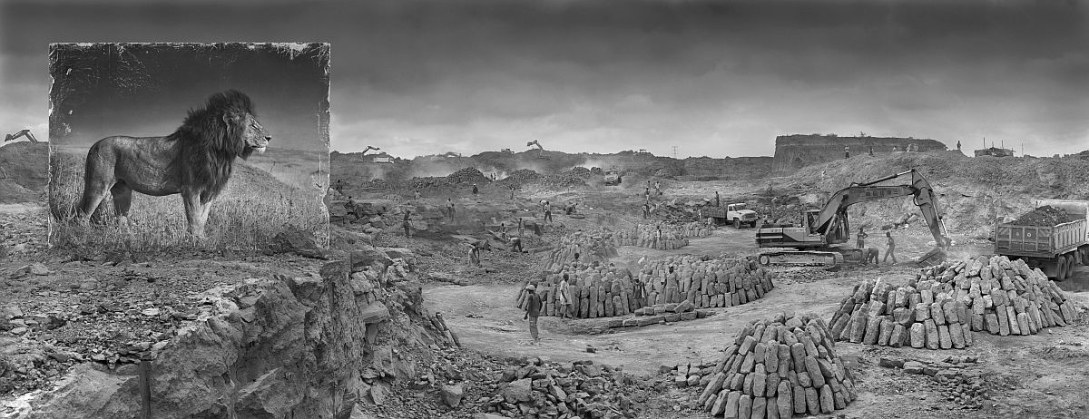 nick-brandt-inherit-the-dust-08