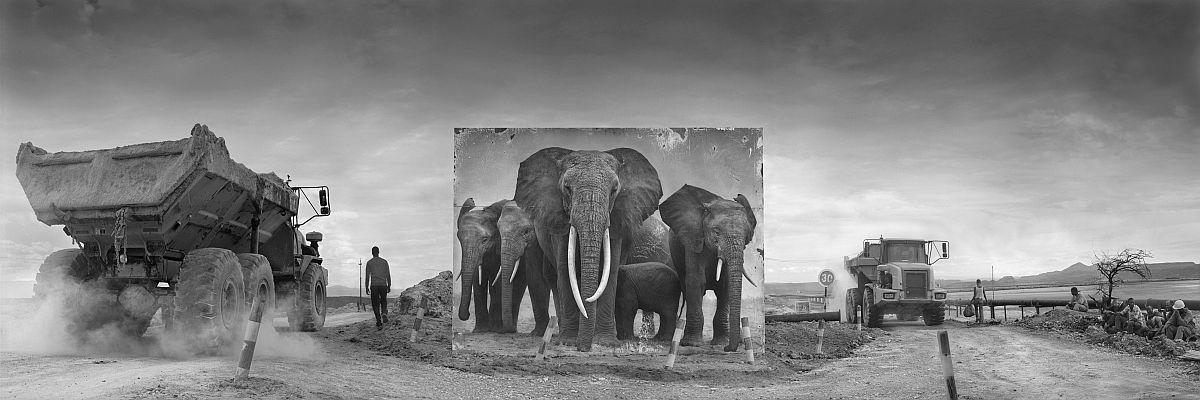 nick-brandt-inherit-the-dust-09