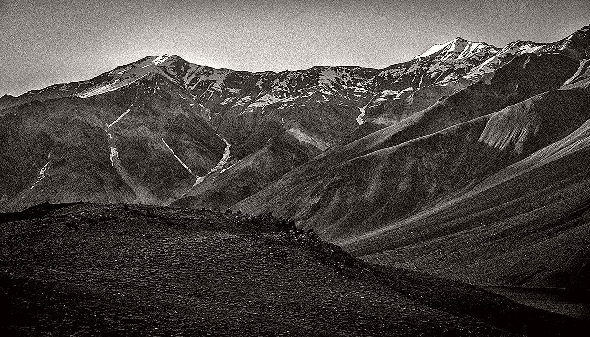 souvik-maitra-bw-landscape-photographer-04