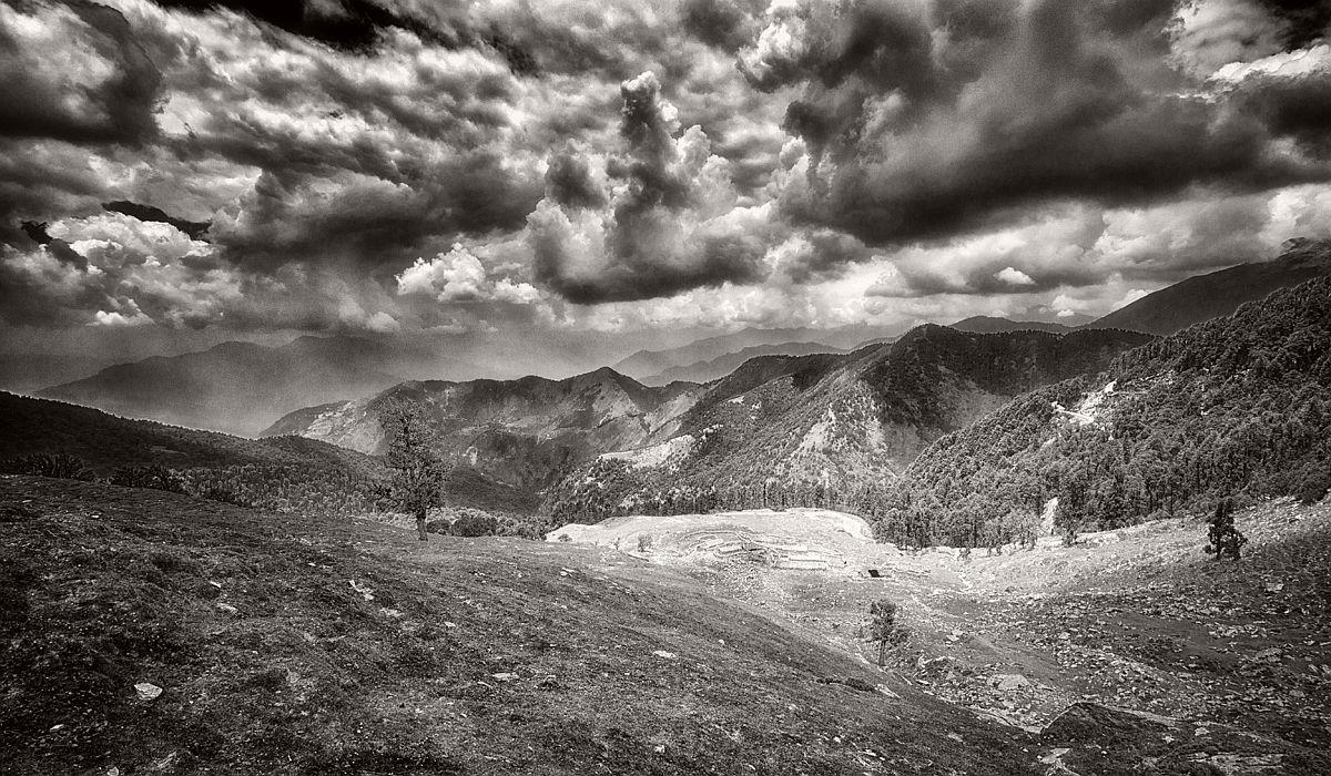 souvik-maitra-bw-landscape-photographer-11