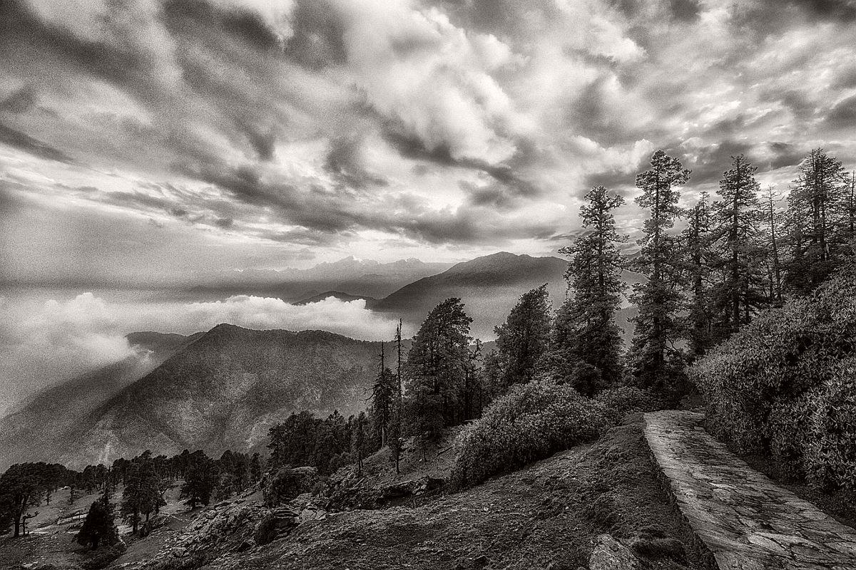 souvik-maitra-bw-landscape-photographer-13