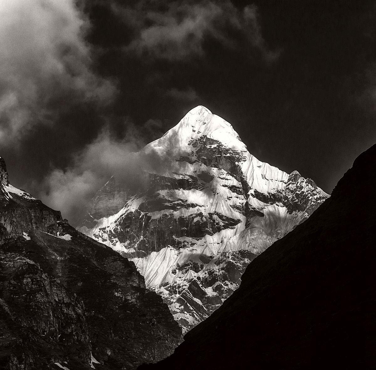 souvik-maitra-bw-landscape-photographer-16
