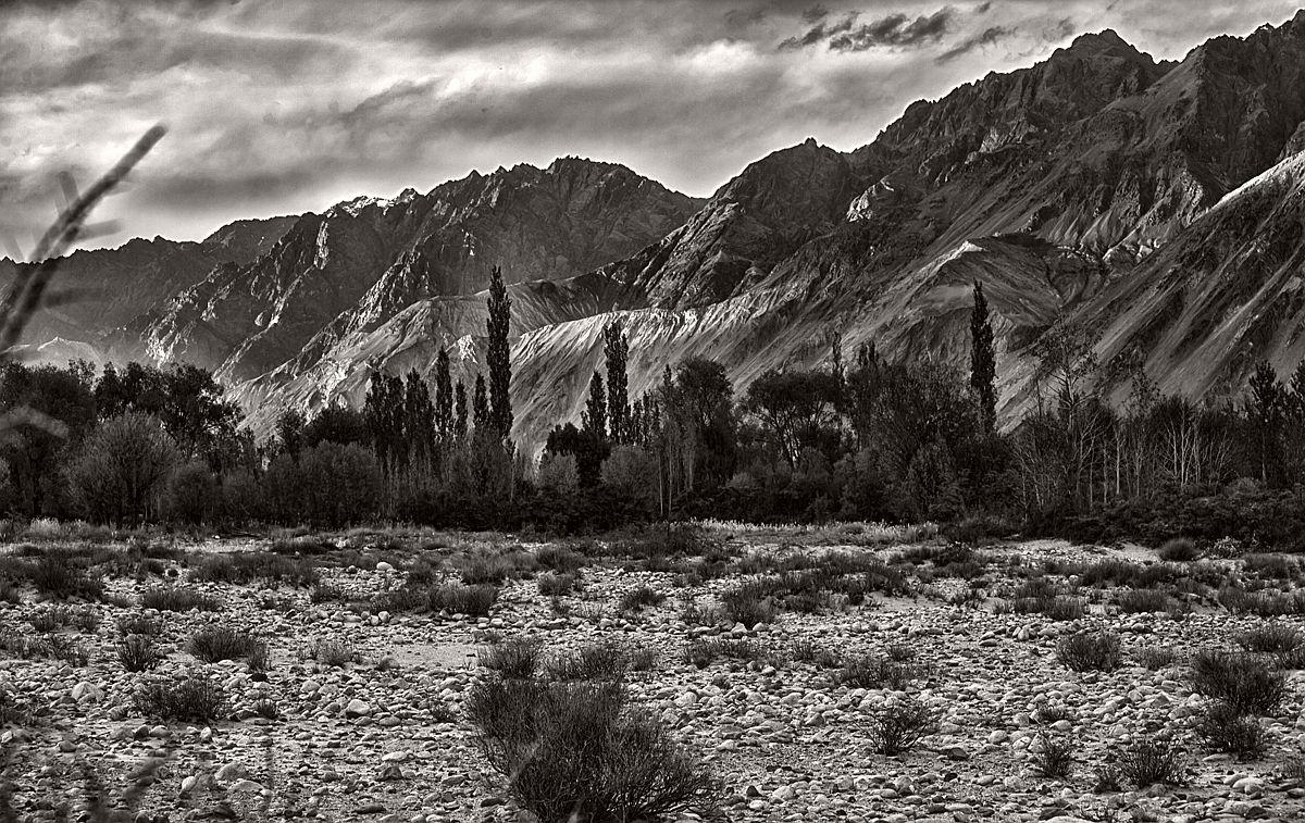 souvik-maitra-bw-landscape-photographer-18