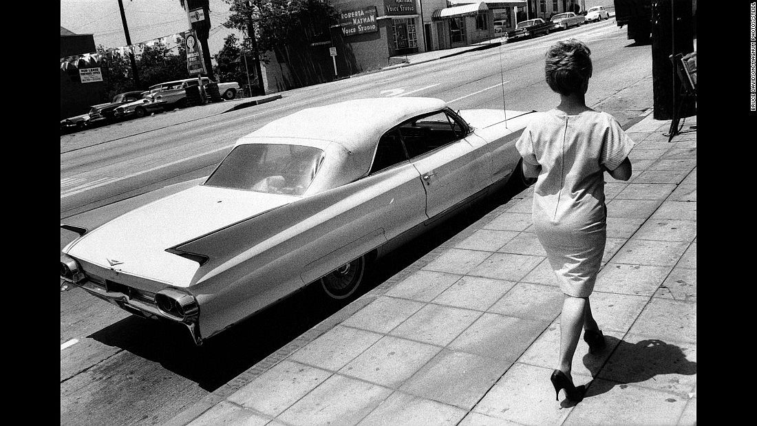 bruce-davidson-los-angeles-1964-03