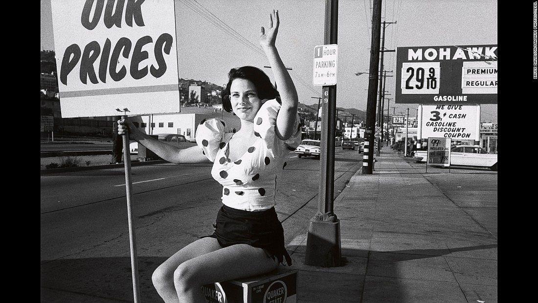 bruce-davidson-los-angeles-1964-06