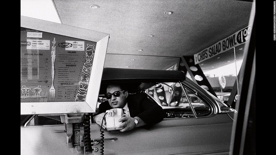 bruce-davidson-los-angeles-1964-07