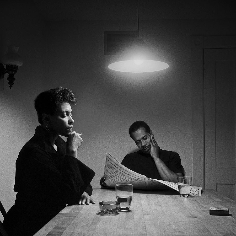 carrie-mae-weems-kitchen-table-series-07