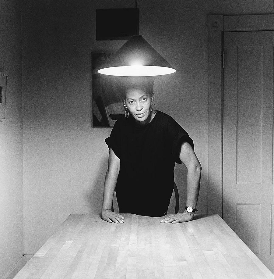carrie-mae-weems-kitchen-table-series-08