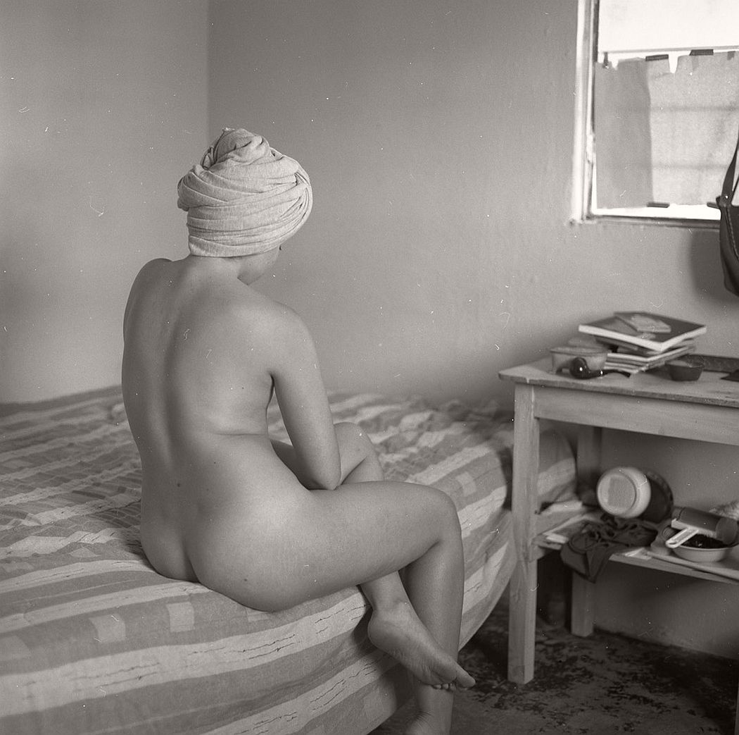 riccardo-arriola-interview-with-nude-photographer-01