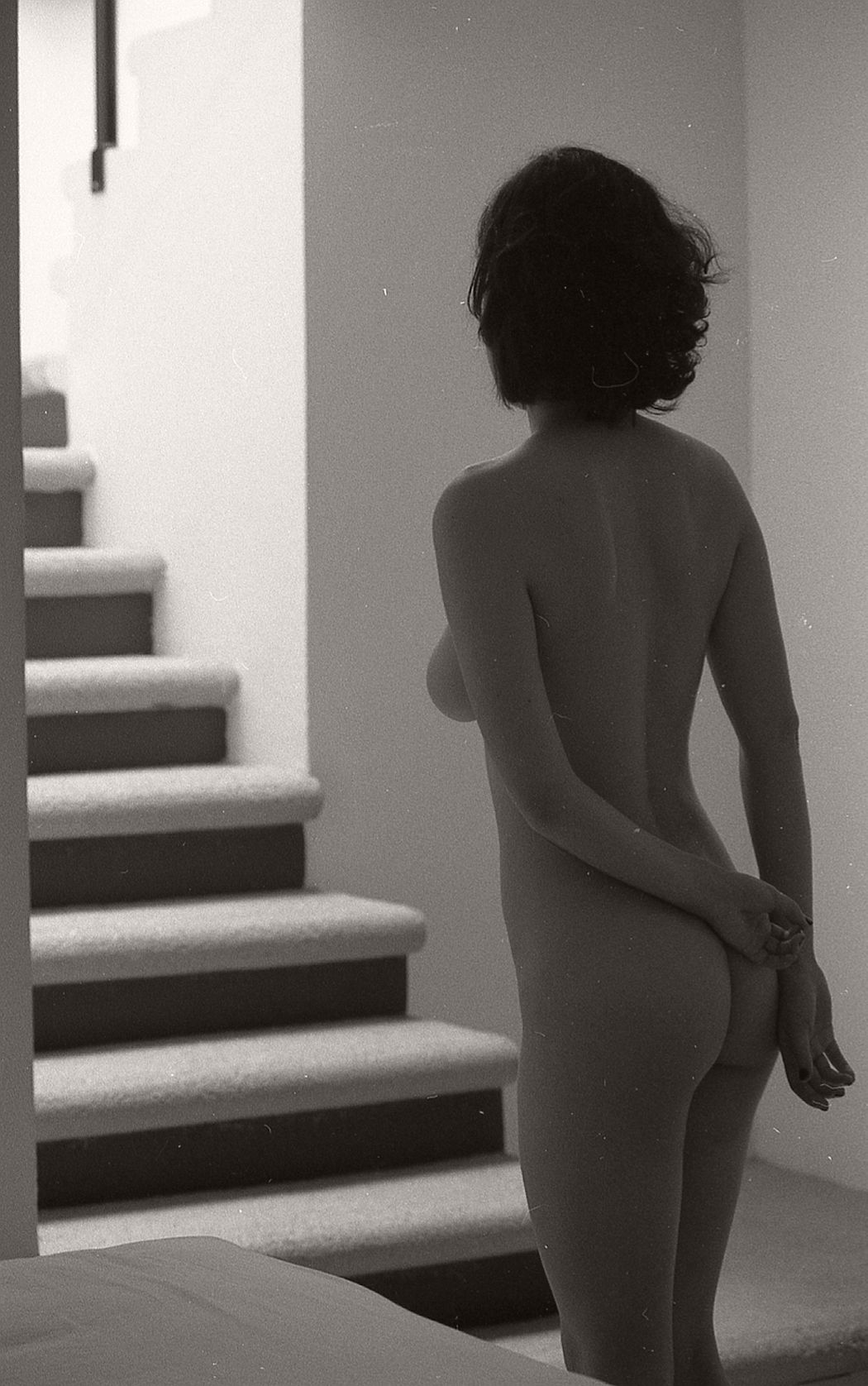 riccardo-arriola-interview-with-nude-photographer-07