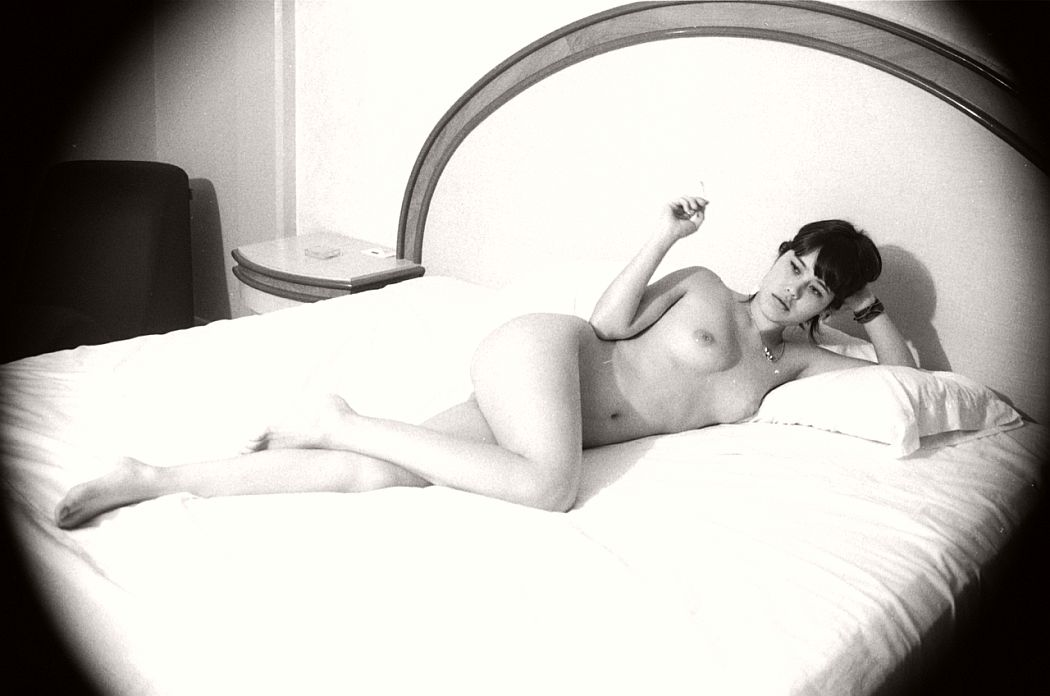 riccardo-arriola-interview-with-nude-photographer-13