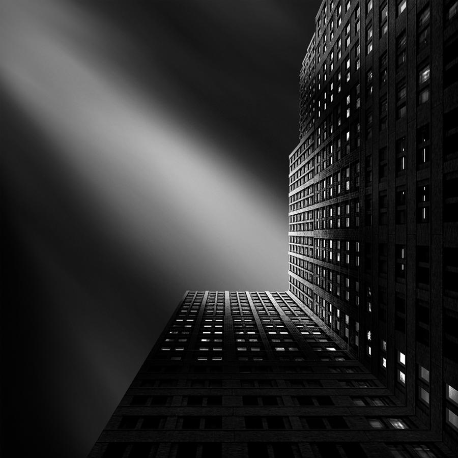Michael Köster rhythm of light