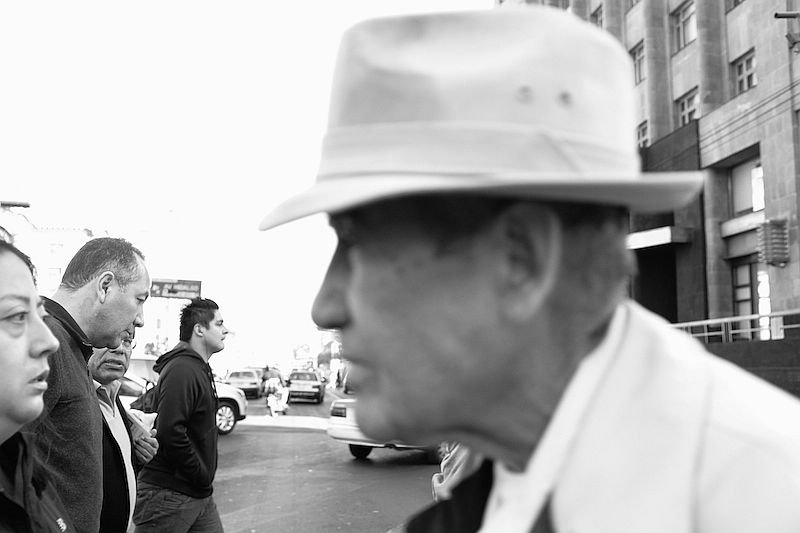 alex-coghe-interview-with-street-photographer-09