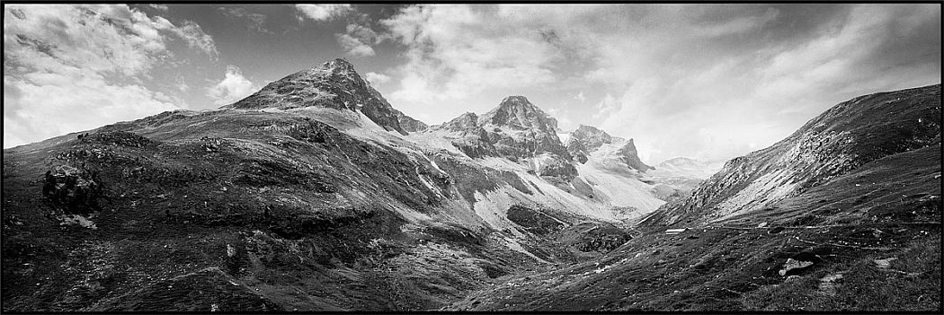 christopher-thomas-engadin-01