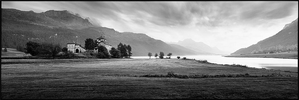 christopher-thomas-engadin-02