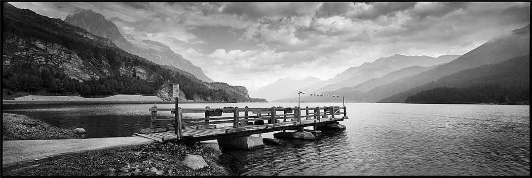 christopher-thomas-engadin-03