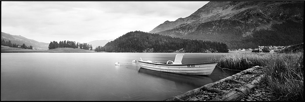 christopher-thomas-engadin-06