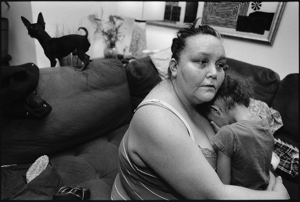 mary-ellen-mark-tiny-streetwise-revisited-07