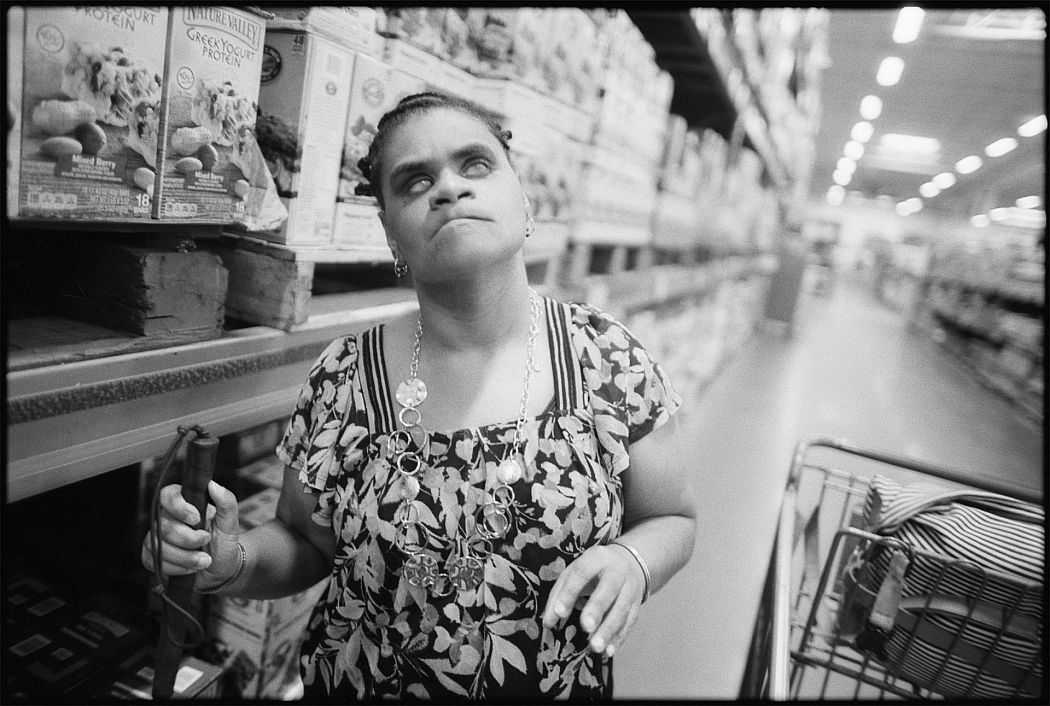 mary-ellen-mark-tiny-streetwise-revisited-08