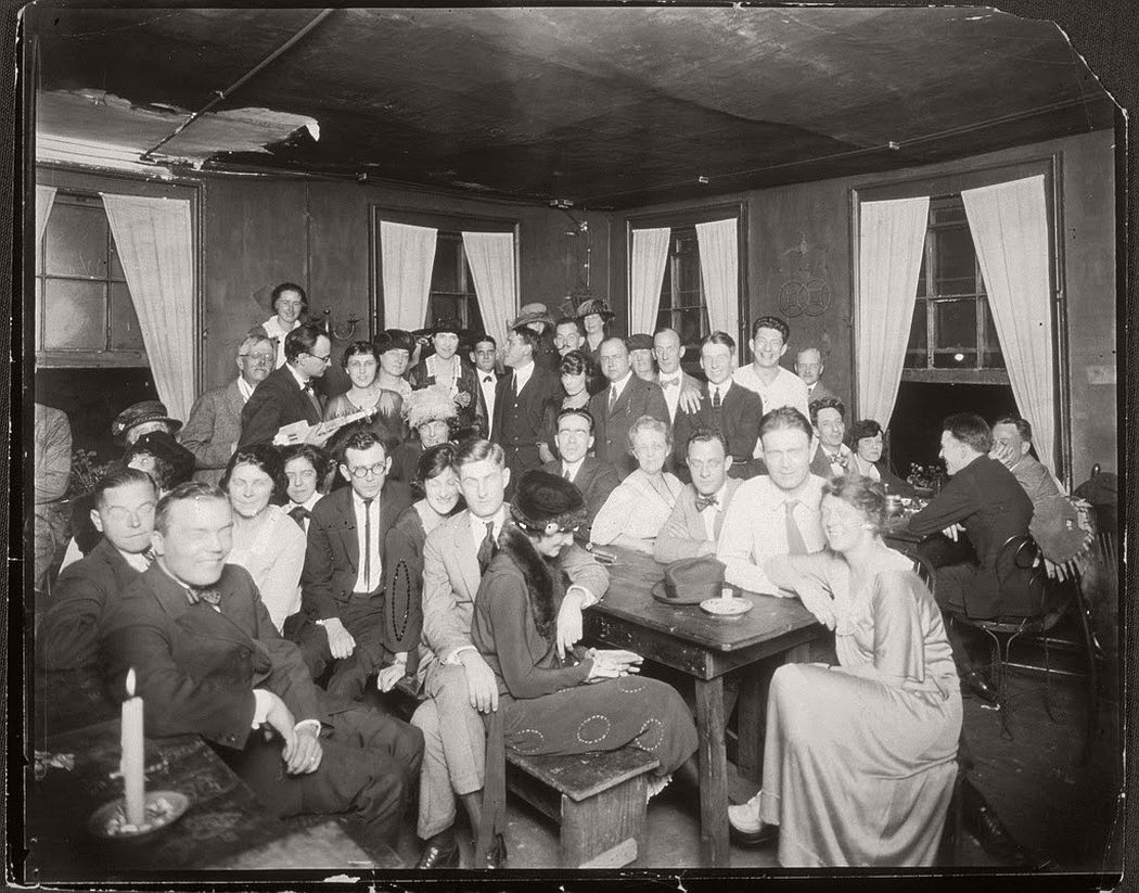 new-yorks-bohemian-greenwich-village-1910s-1920s-jessie-tarbox-beals-01