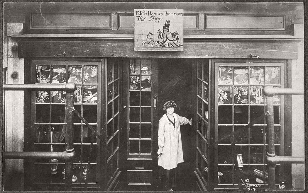 new-yorks-bohemian-greenwich-village-1910s-1920s-jessie-tarbox-beals-05