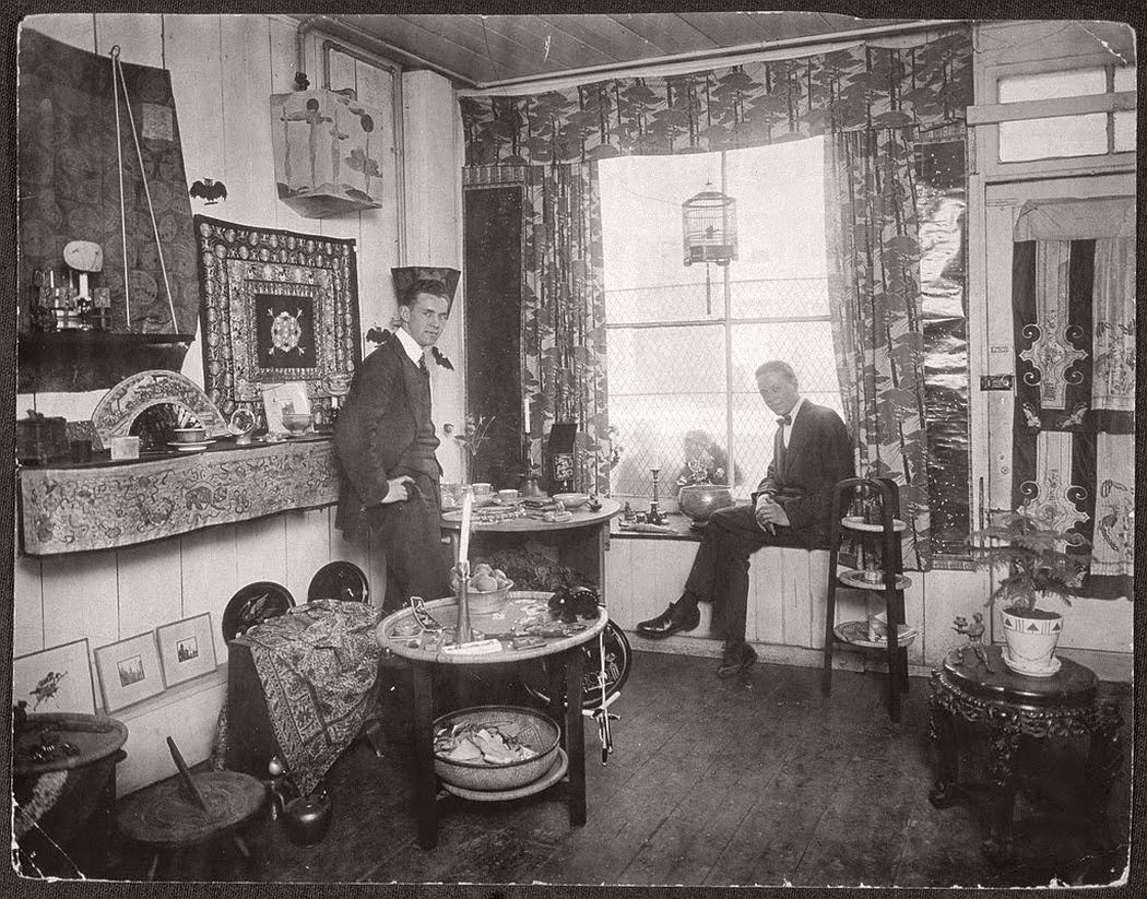 new-yorks-bohemian-greenwich-village-1910s-1920s-jessie-tarbox-beals-06