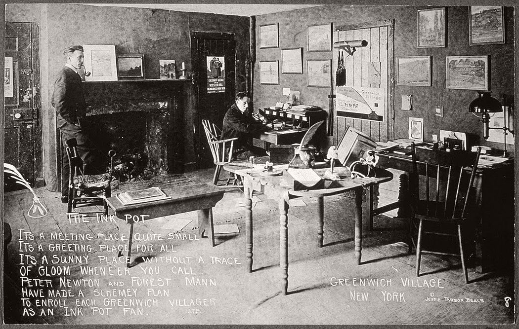 new-yorks-bohemian-greenwich-village-1910s-1920s-jessie-tarbox-beals-07