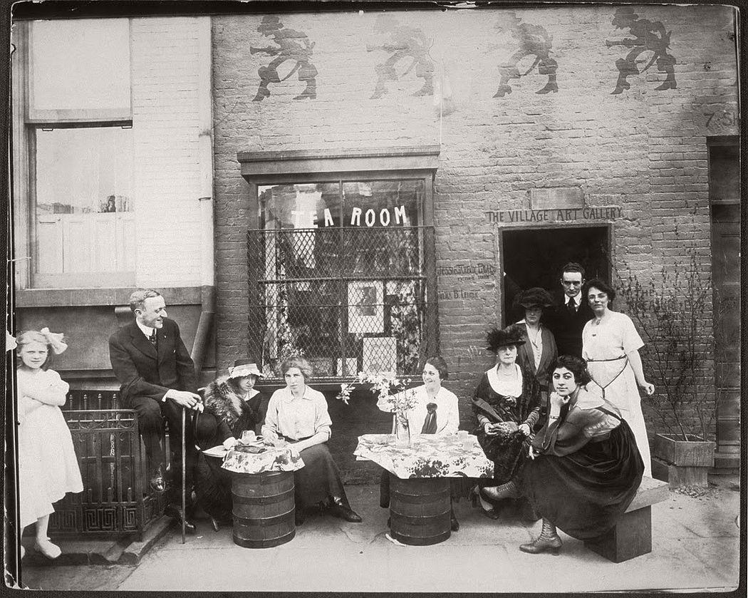 new-yorks-bohemian-greenwich-village-1910s-1920s-jessie-tarbox-beals-08