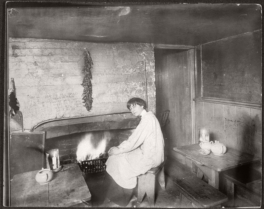 new-yorks-bohemian-greenwich-village-1910s-1920s-jessie-tarbox-beals-09