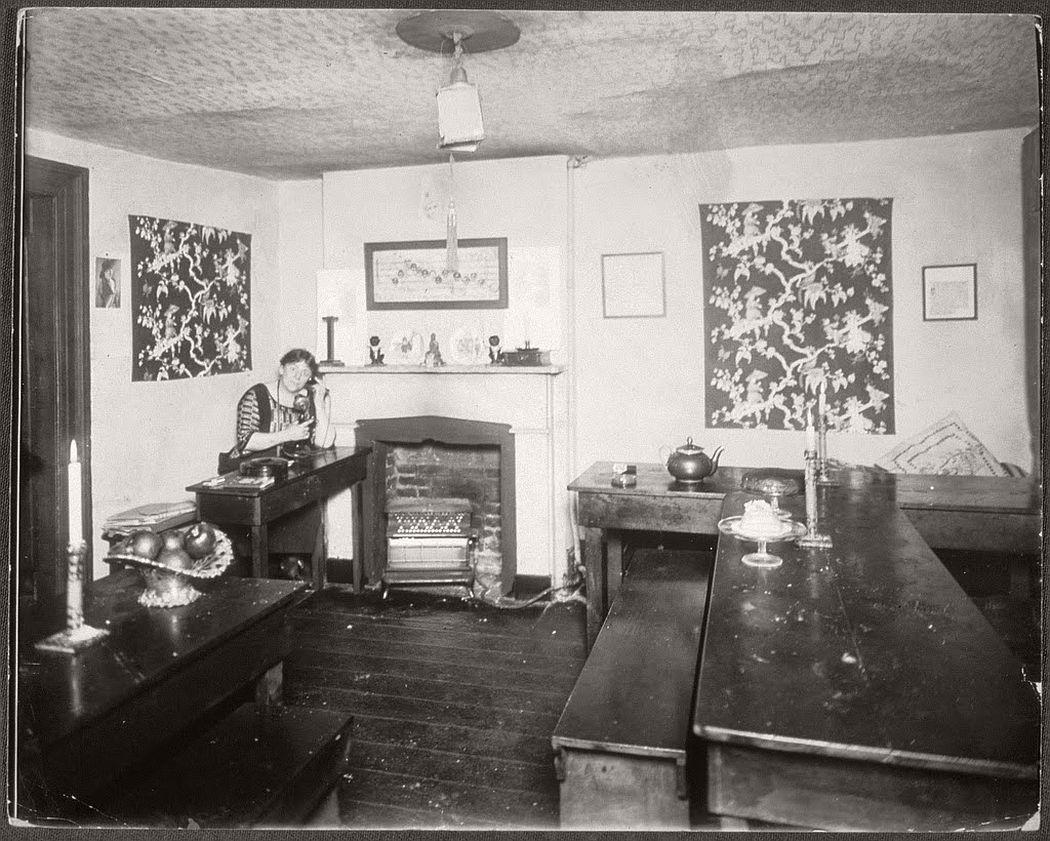 new-yorks-bohemian-greenwich-village-1910s-1920s-jessie-tarbox-beals-10