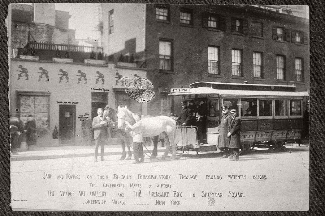 new-yorks-bohemian-greenwich-village-1910s-1920s-jessie-tarbox-beals-13