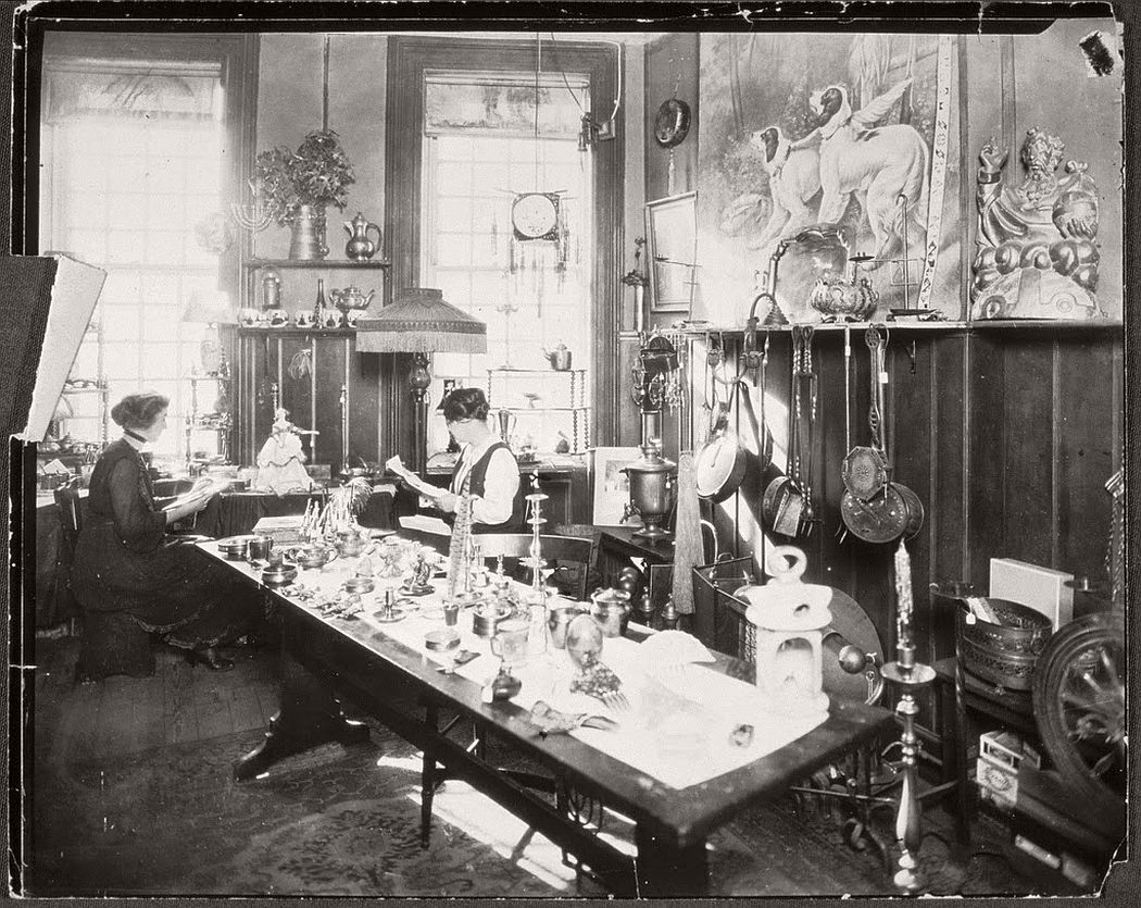 new-yorks-bohemian-greenwich-village-1910s-1920s-jessie-tarbox-beals-14