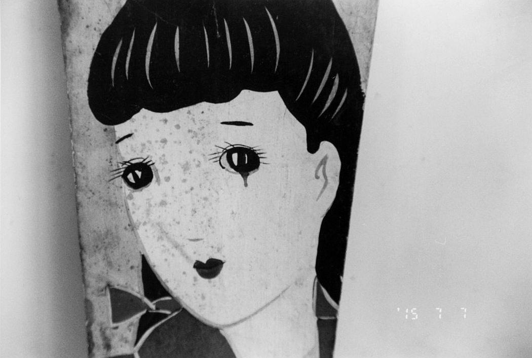 nobuyoshi-araki-eros-diary-08