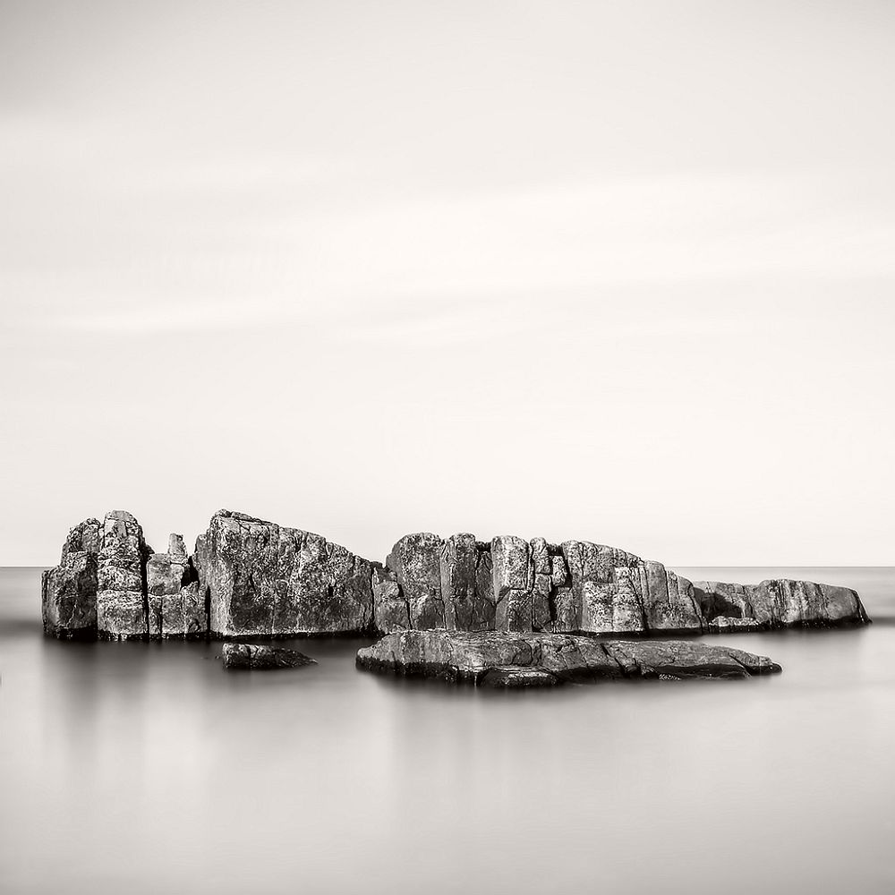 roger-hansson-interview-with-landscape-photographer-01