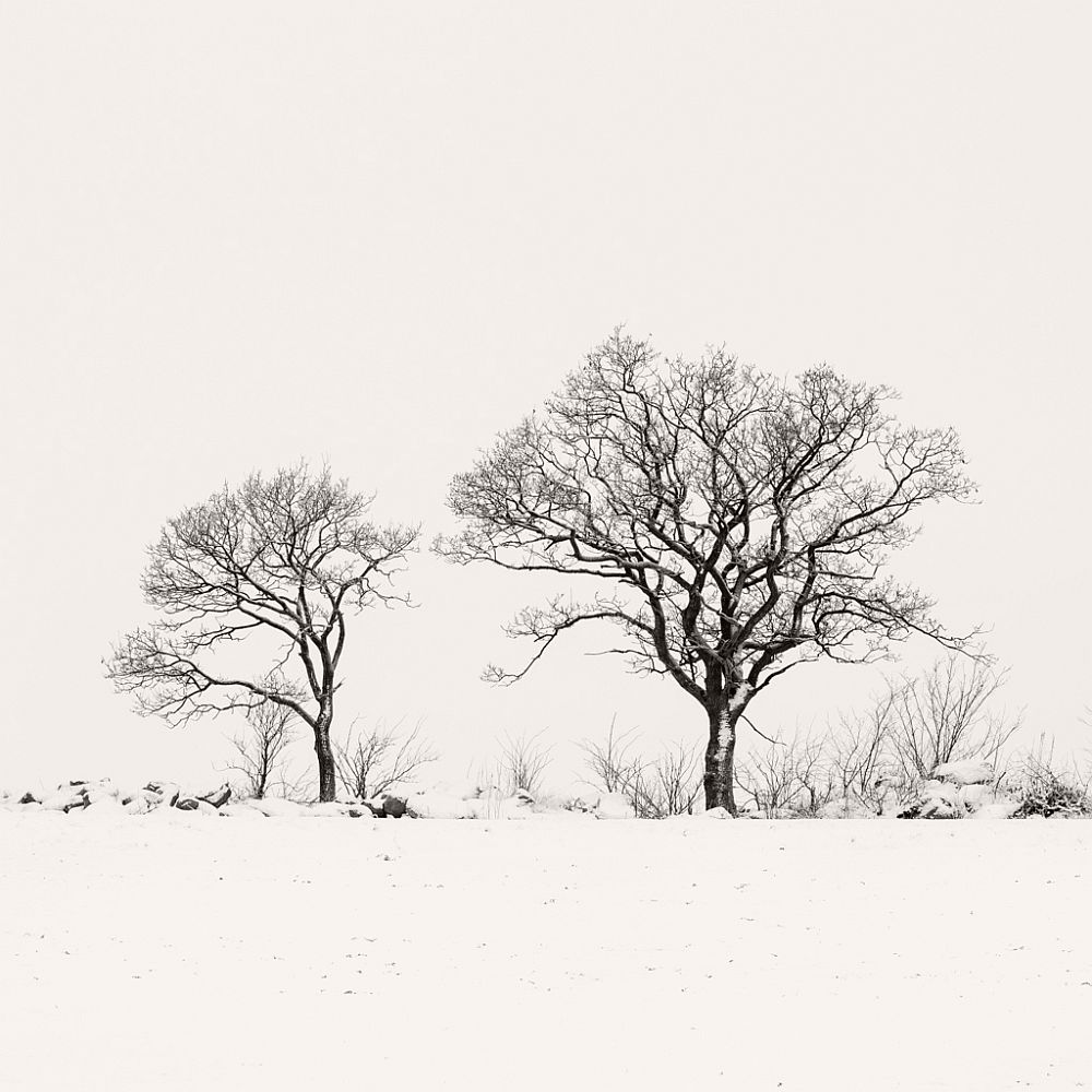roger-hansson-interview-with-landscape-photographer-08