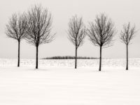 Interview with Landscape photographer Roger Hansson