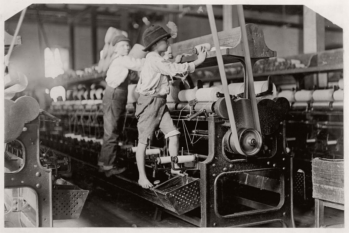 soulmaker-the-times-of-lewis-hine-02