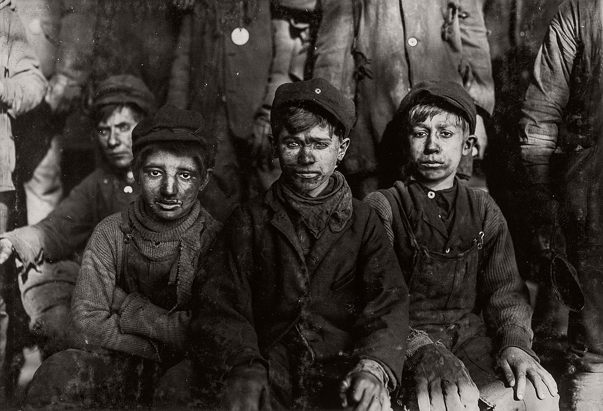 soulmaker-the-times-of-lewis-hine-04