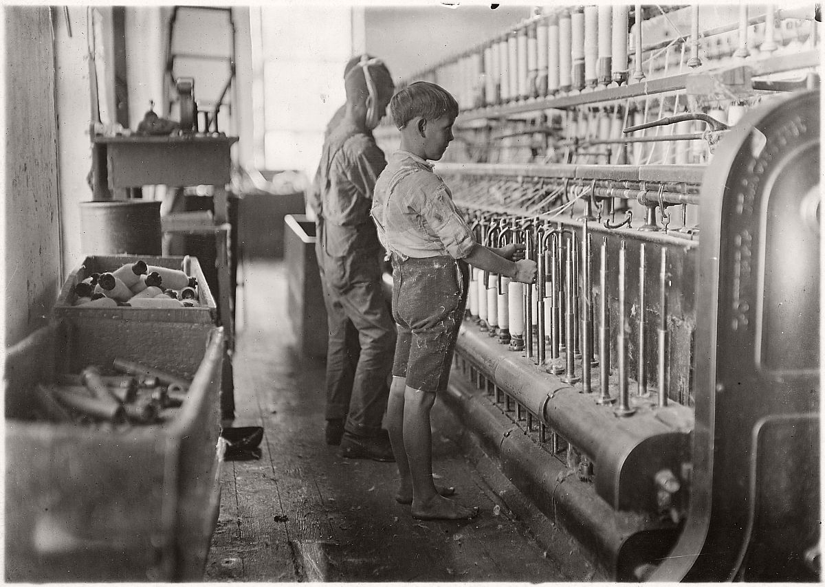 soulmaker-the-times-of-lewis-hine-05