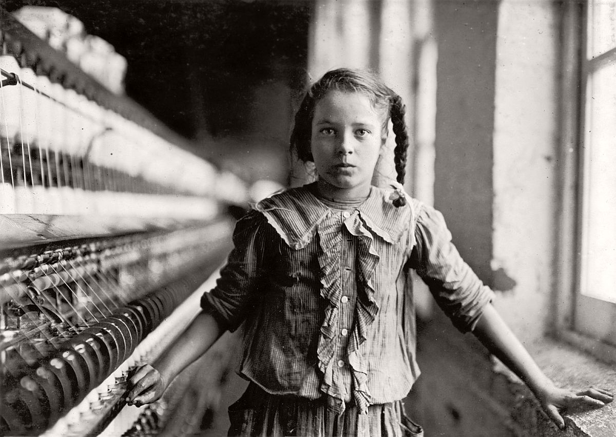 soulmaker-the-times-of-lewis-hine-06