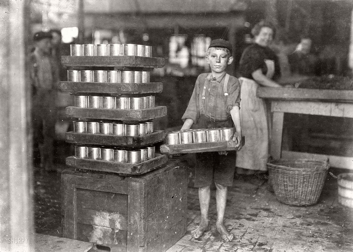 soulmaker-the-times-of-lewis-hine-07