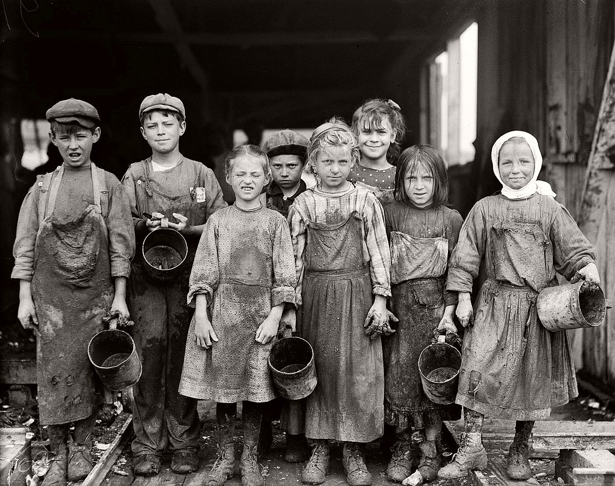 soulmaker-the-times-of-lewis-hine-08