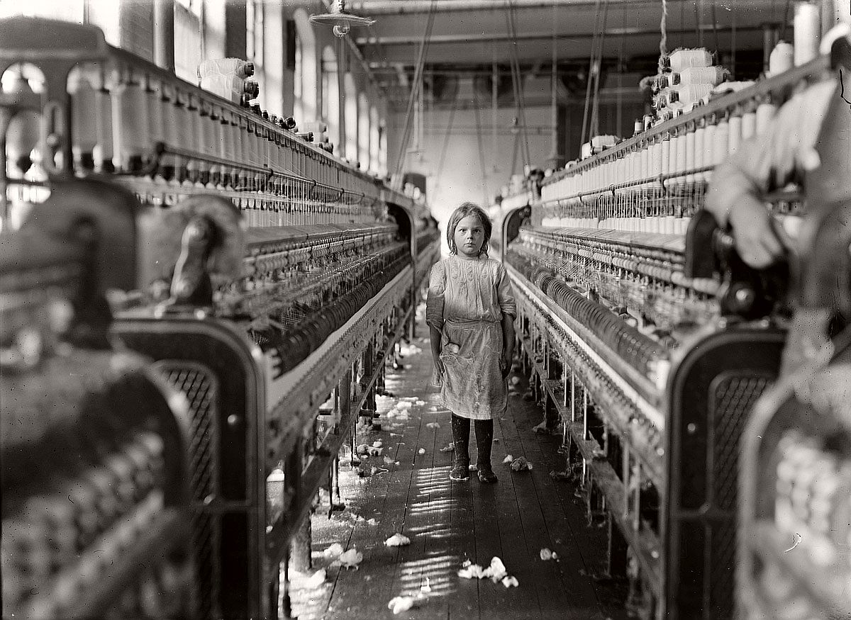 soulmaker-the-times-of-lewis-hine-09