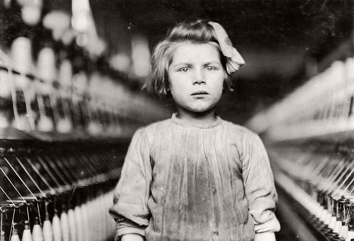 soulmaker-the-times-of-lewis-hine-10
