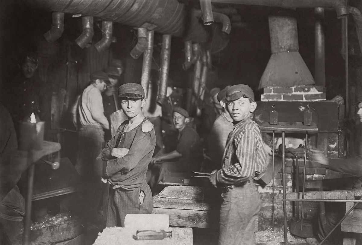 soulmaker-the-times-of-lewis-hine-11