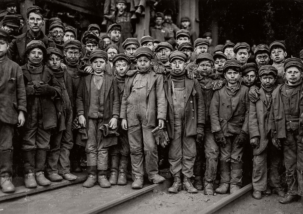 soulmaker-the-times-of-lewis-hine-12