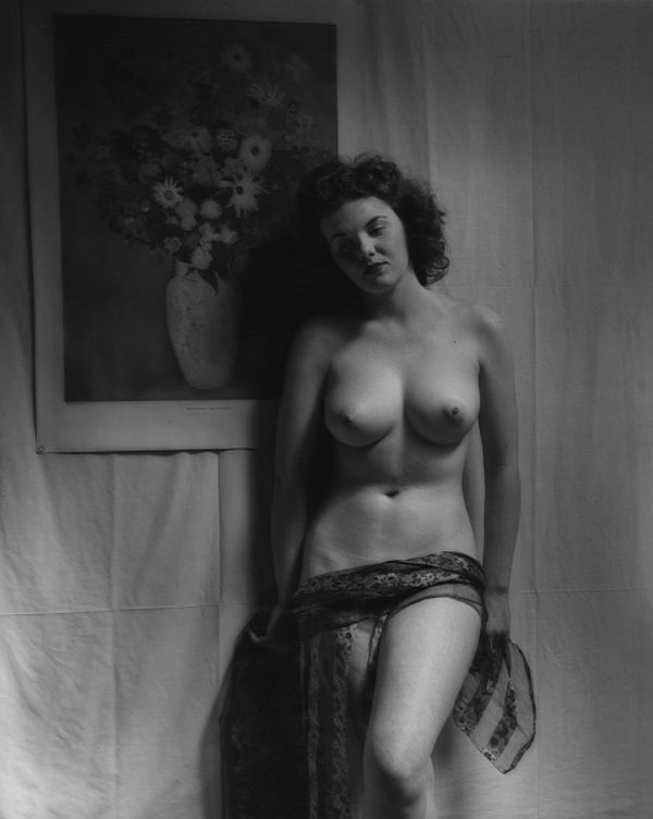 andre-de-dienes-marilyn-and-california-girls-07
